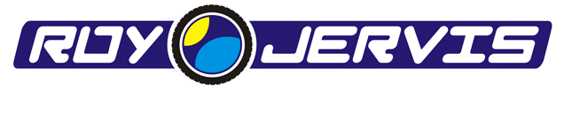 Roy Jervis Bike Shop